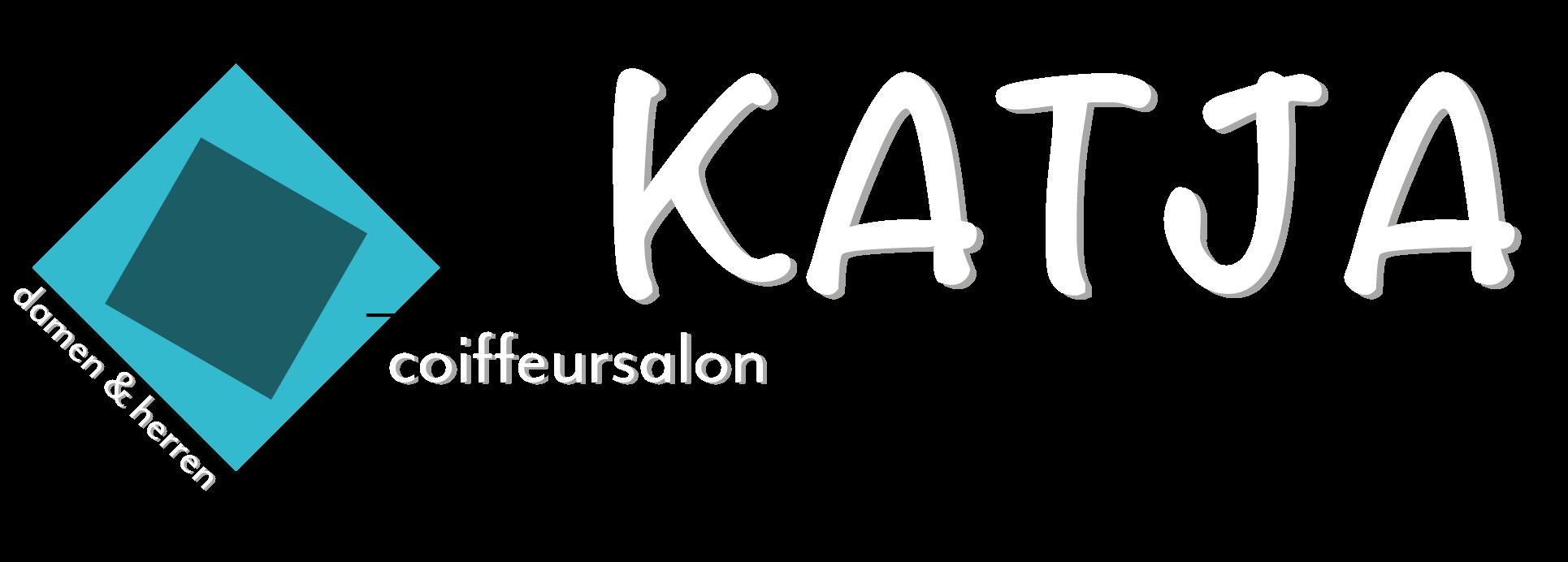 Coiffeursalon Katja
